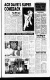 Crawley News Wednesday 27 November 1991 Page 79
