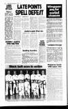 Crawley News Wednesday 27 November 1991 Page 80