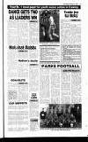 Crawley News Wednesday 27 November 1991 Page 81