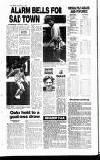 Crawley News Wednesday 27 November 1991 Page 82