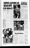 Crawley News Wednesday 27 November 1991 Page 83