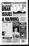 Crawley News Wednesday 27 November 1991 Page 84
