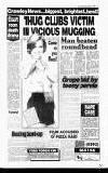 Crawley News Wednesday 04 December 1991 Page 3