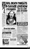 Crawley News Wednesday 04 December 1991 Page 5