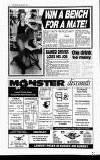 Crawley News Wednesday 04 December 1991 Page 6