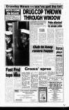Crawley News Wednesday 04 December 1991 Page 7