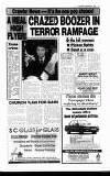 Crawley News Wednesday 04 December 1991 Page 9