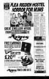 Crawley News Wednesday 04 December 1991 Page 10