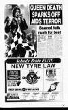 Crawley News Wednesday 04 December 1991 Page 13