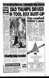 Crawley News Wednesday 04 December 1991 Page 15