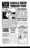 Crawley News Wednesday 04 December 1991 Page 17