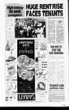 Crawley News Wednesday 04 December 1991 Page 18