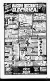 Crawley News Wednesday 04 December 1991 Page 19