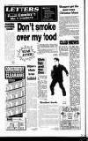 Crawley News Wednesday 04 December 1991 Page 20