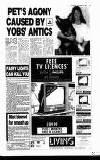 Crawley News Wednesday 04 December 1991 Page 21