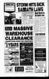 Crawley News Wednesday 04 December 1991 Page 24
