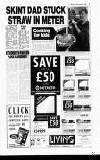 Crawley News Wednesday 04 December 1991 Page 25