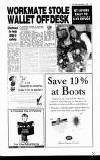 Crawley News Wednesday 04 December 1991 Page 27