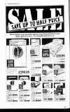 Crawley News Wednesday 04 December 1991 Page 28
