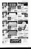 Crawley News Wednesday 04 December 1991 Page 29