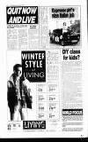 Crawley News Wednesday 04 December 1991 Page 30
