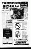 Crawley News Wednesday 04 December 1991 Page 31