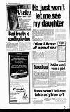 Crawley News Wednesday 04 December 1991 Page 32