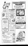 Crawley News Wednesday 04 December 1991 Page 33