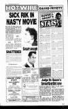 Crawley News Wednesday 04 December 1991 Page 36