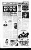 Crawley News Wednesday 04 December 1991 Page 37
