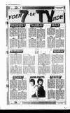 Crawley News Wednesday 04 December 1991 Page 38