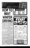 Crawley News Wednesday 04 December 1991 Page 41