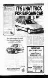 Crawley News Wednesday 04 December 1991 Page 43