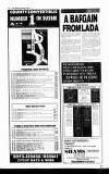 Crawley News Wednesday 04 December 1991 Page 44