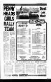 Crawley News Wednesday 04 December 1991 Page 45