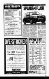 Crawley News Wednesday 04 December 1991 Page 46