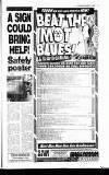 Crawley News Wednesday 04 December 1991 Page 47