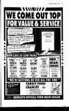 Crawley News Wednesday 04 December 1991 Page 49