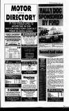 Crawley News Wednesday 04 December 1991 Page 51