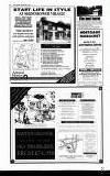 Crawley News Wednesday 04 December 1991 Page 52