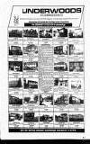 Crawley News Wednesday 04 December 1991 Page 54