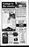 Crawley News Wednesday 04 December 1991 Page 55