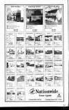 Crawley News Wednesday 04 December 1991 Page 56