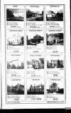 Crawley News Wednesday 04 December 1991 Page 57