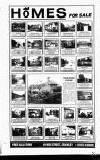Crawley News Wednesday 04 December 1991 Page 58