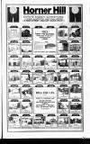 Crawley News Wednesday 04 December 1991 Page 59