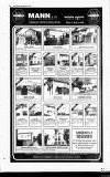 Crawley News Wednesday 04 December 1991 Page 60