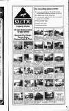 Crawley News Wednesday 04 December 1991 Page 61