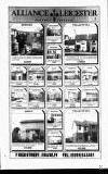 Crawley News Wednesday 04 December 1991 Page 62
