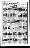 Crawley News Wednesday 04 December 1991 Page 63